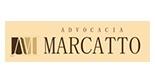 Advocacia Marcatto