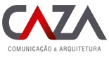 CAZA Comunicação e Arquitetura