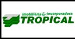 Imobiliária e Incorporadora Tropical