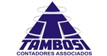 Tambosi Contadores Associados