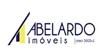 Abelardo Imóveis