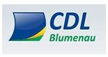 CDL Blumenau